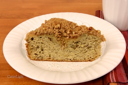 Banana coffee cake_n